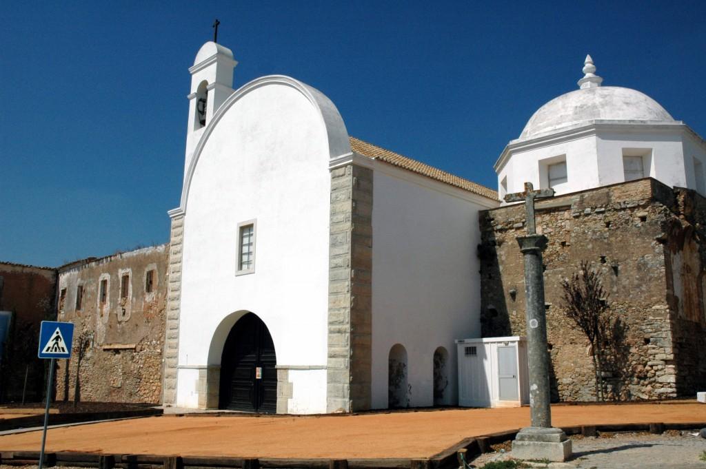 Convento São António