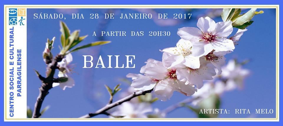 baile-parragil